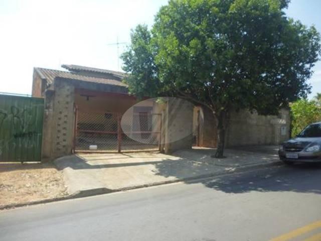 casa à venda em cidade satelite iris - ca198441