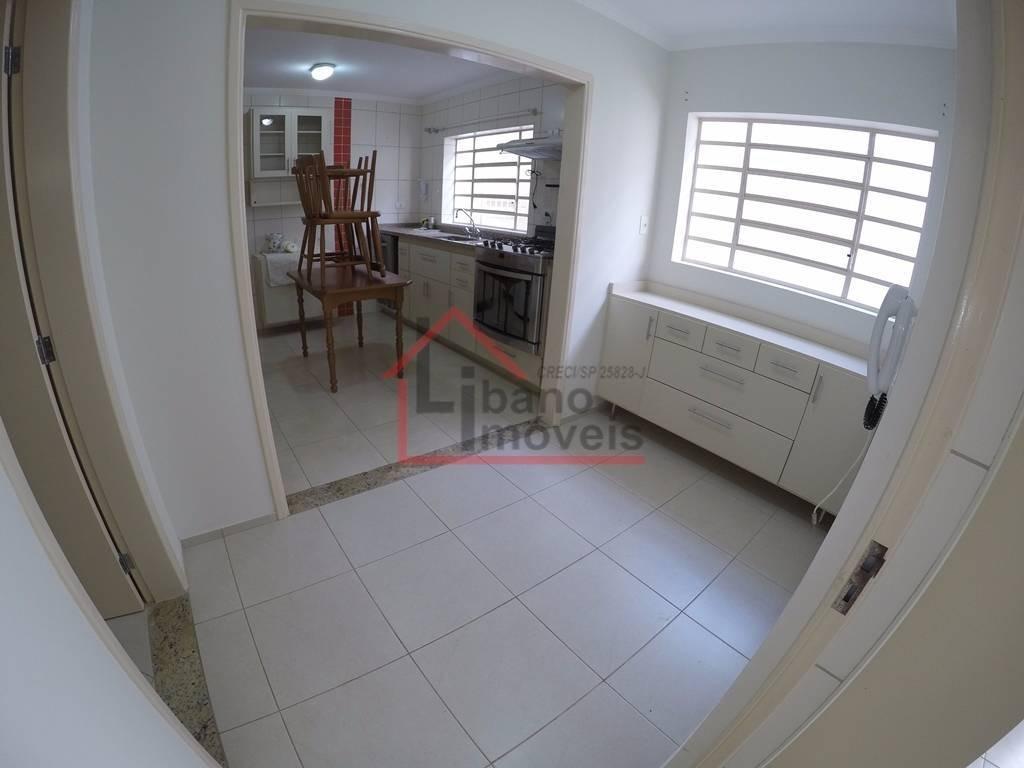 casa à venda em cidade universitária - ca000824