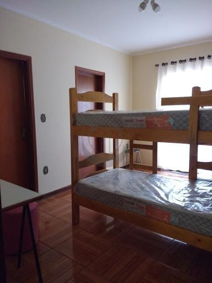 casa à venda em cidade universitária - ca000964