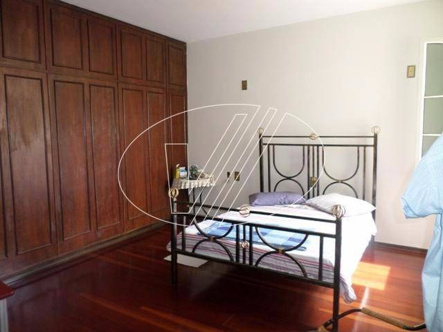 casa à venda em cidade universitária - ca001249
