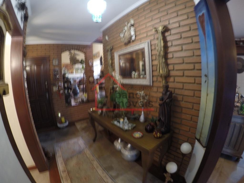 casa à venda em cidade universitária - ca001316