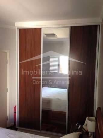 casa à venda em cidade universitária - ca001319