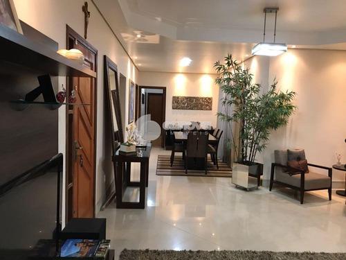 casa à venda em cidade universitária - ca001550