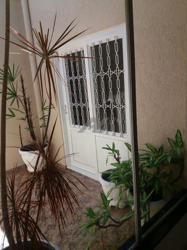 casa à venda em cidade universitária - ca001988