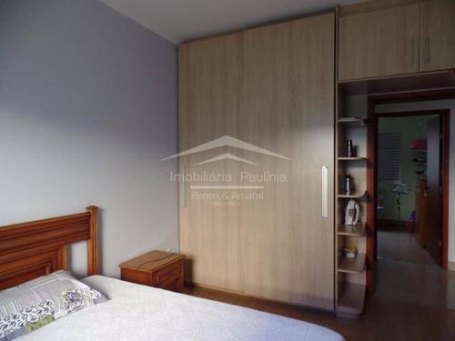 casa à venda em cidade universitária - ca002165