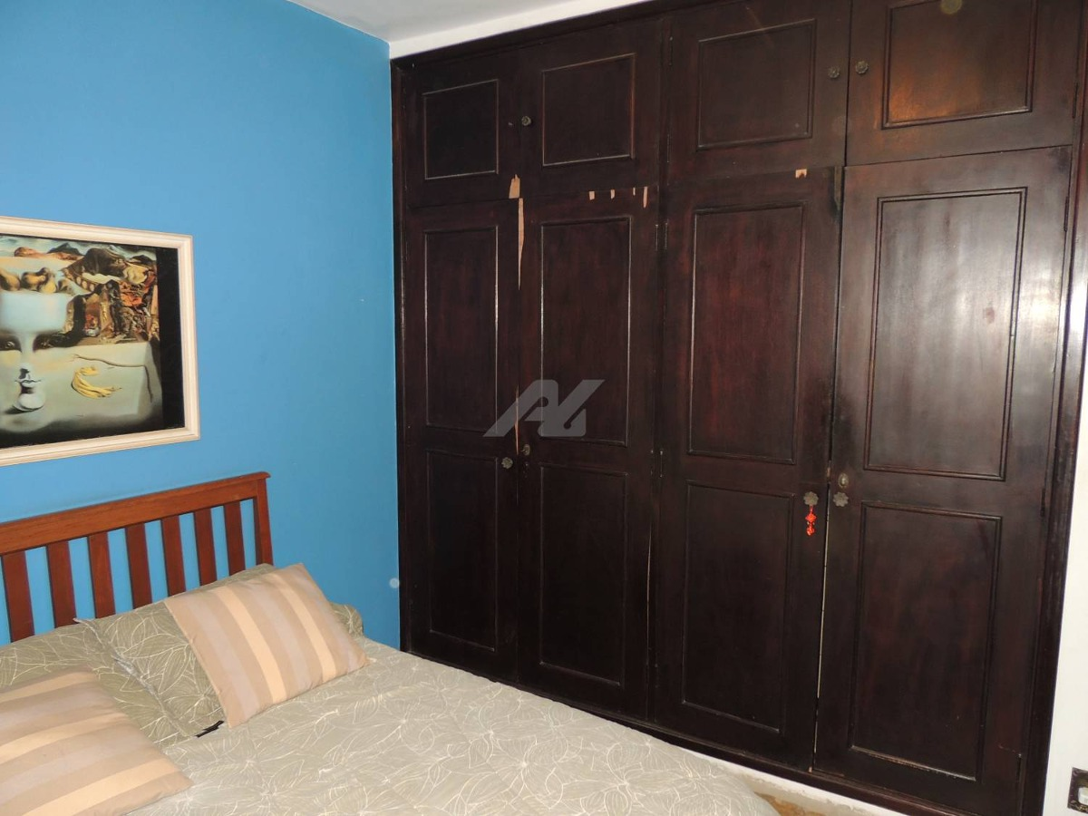 casa à venda em cidade universitária - ca002441