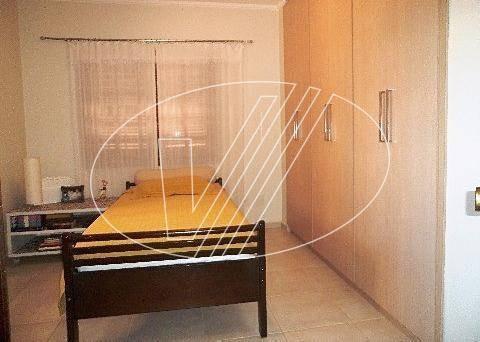 casa à venda em cidade universitária - ca002764