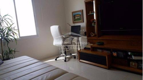 casa à venda em cidade universitária - ca002923