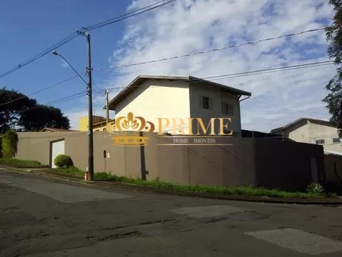 casa à venda em cidade universitária - ca003979