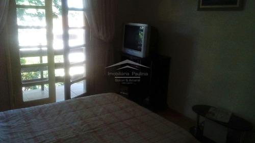 casa à venda em cidade universitária - ca004422