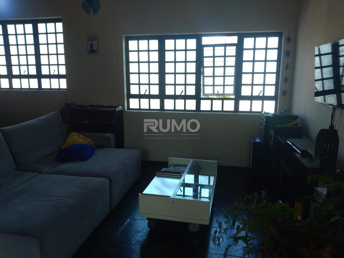 casa à venda em cidade universitária - ca006339