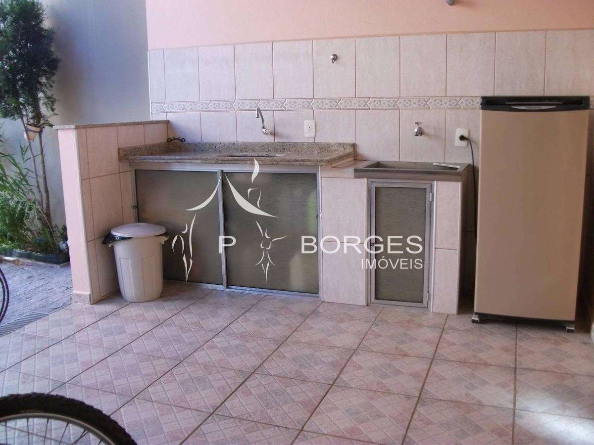 casa à venda em cidade universitária - ca006393