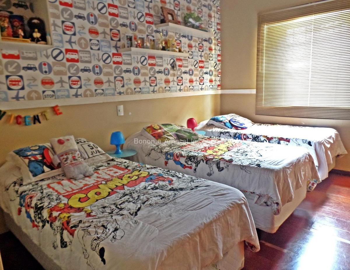 casa à venda em cidade universitária - ca007646