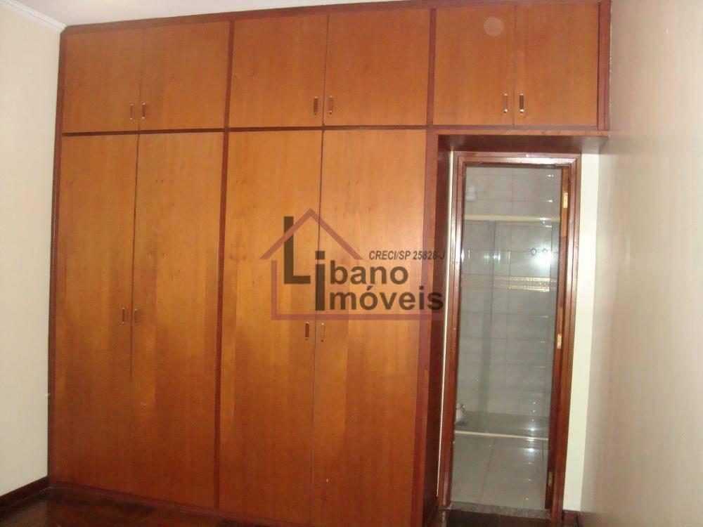 casa à venda em cidade universitária - ca011156