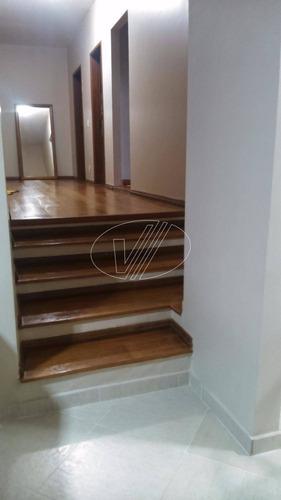 casa à venda em cidade universitária - ca018322