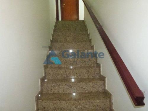 casa à venda em cidade universitária - ca049468