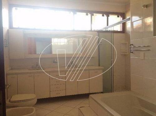 casa à venda em cidade universitária - ca049900