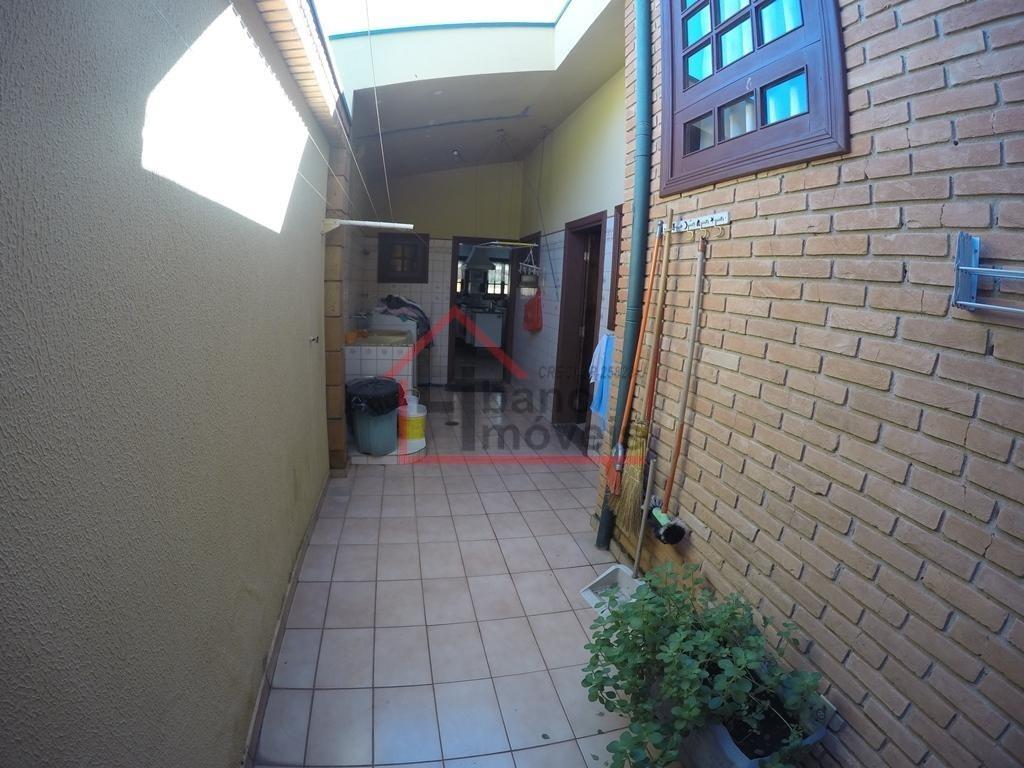 casa à venda em cidade universitária - ca082481