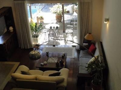 casa à venda em cidade universitária - ca082583