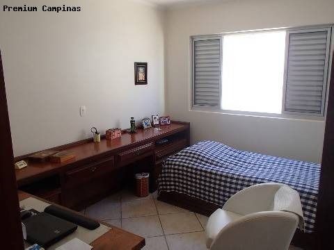 casa à venda em cidade universitária - ca162028