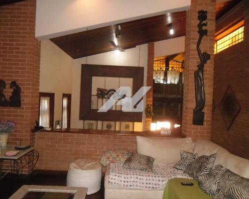 casa à venda em cidade universitária - ca164183