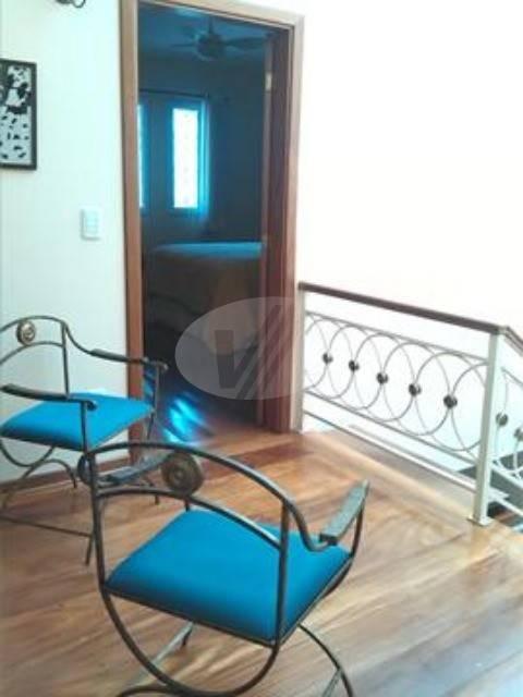casa à venda em cidade universitaria - ca213805