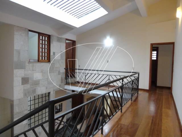 casa à venda em cidade universitária - ca227285