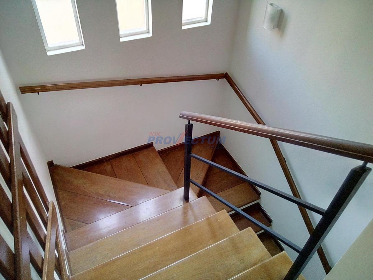 casa à venda em cidade universitária - ca233493