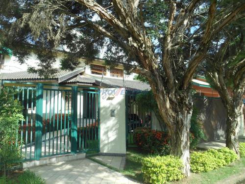 casa à venda em cidade universitária - ca236010