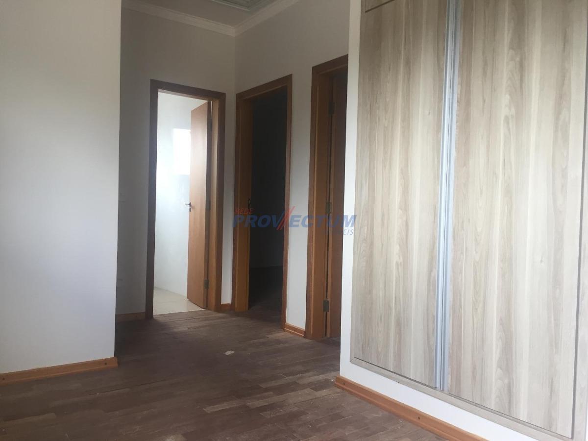 casa à venda em cidade universitária - ca238512