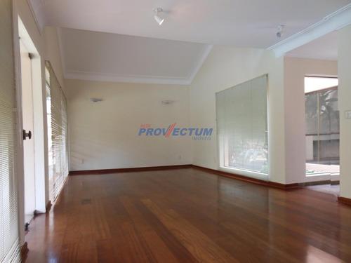 casa à venda em cidade universitária - ca239306