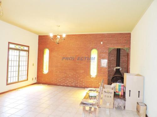 casa à venda em cidade universitária - ca240328