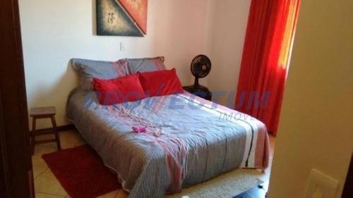casa à venda em cidade universitária - ca242198