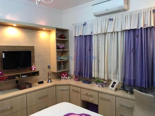 casa à venda em cidade universitária - ca242211