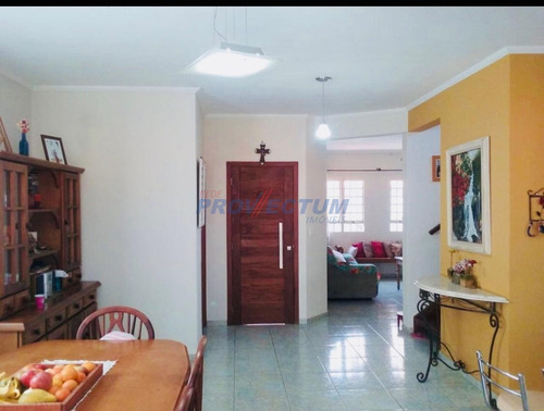 casa à venda em cidade universitária - ca244893