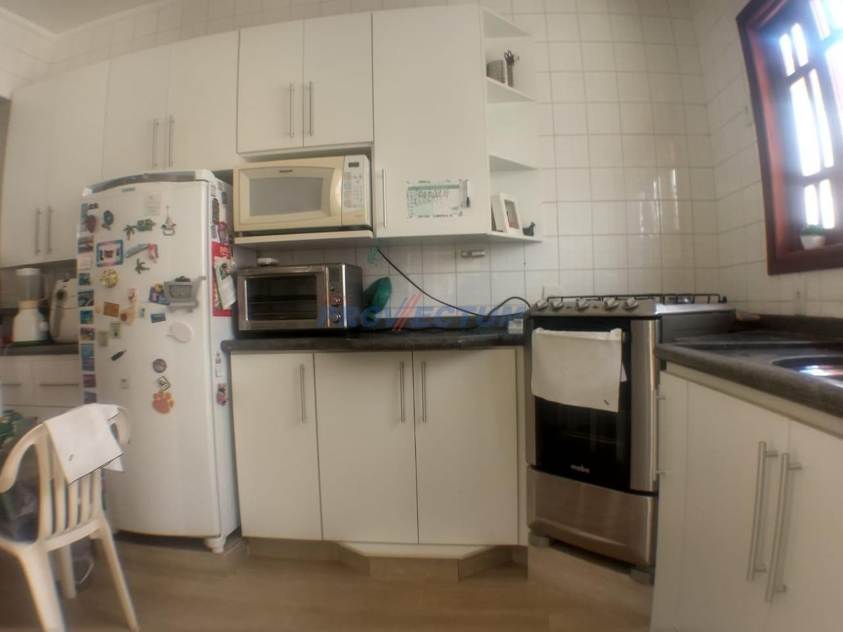 casa à venda em cidade universitária - ca267136