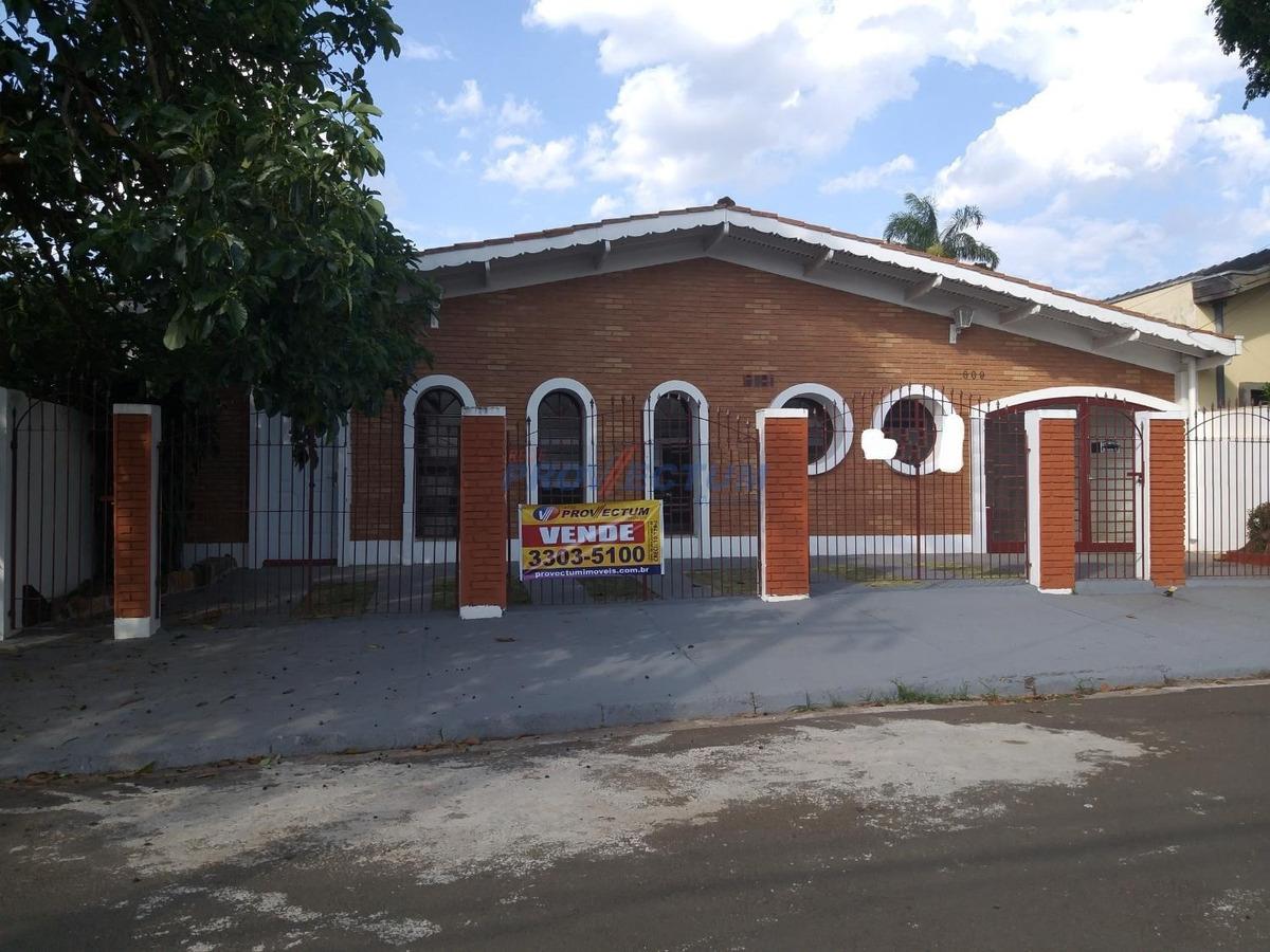 casa à venda em cidade universitária - ca273937