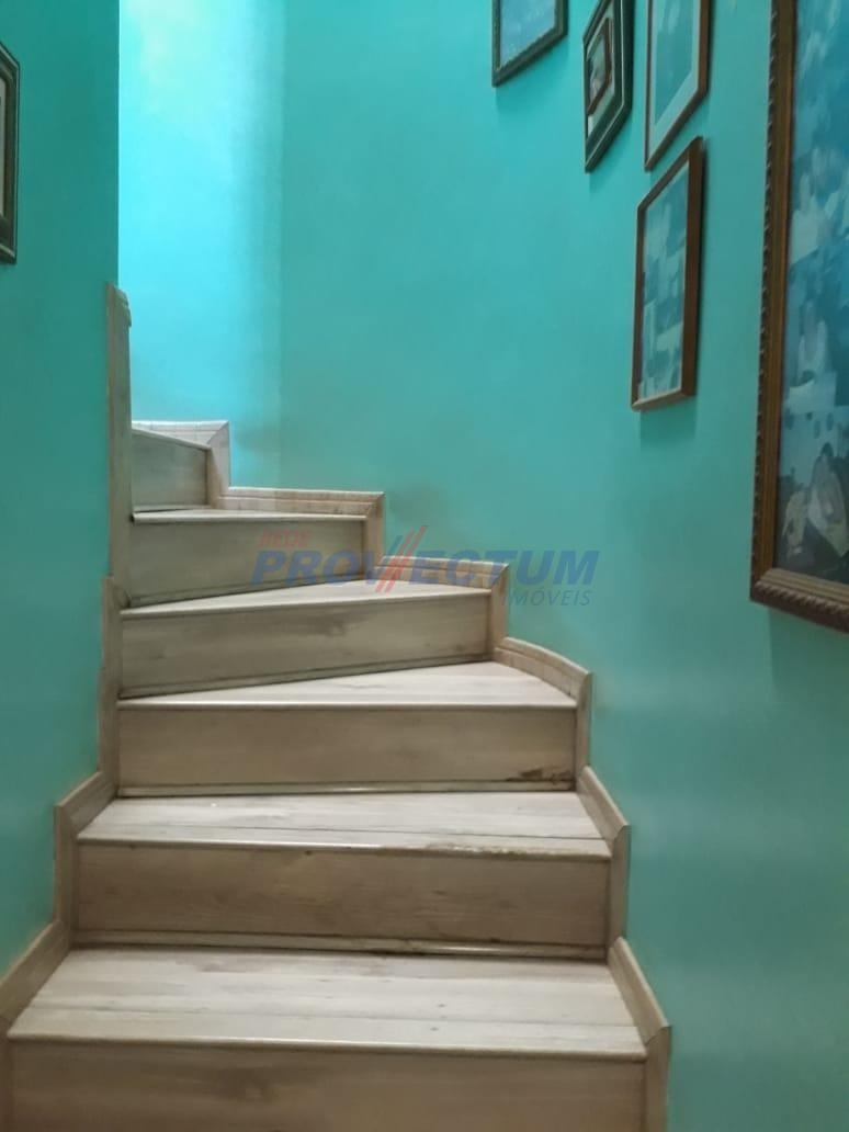 casa à venda em cidade universitária - ca274063