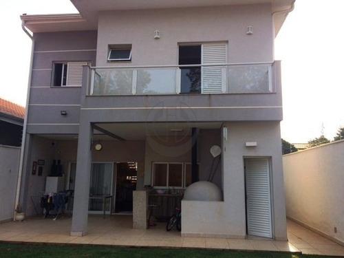 casa à venda em cidade universitária ii - ca000932