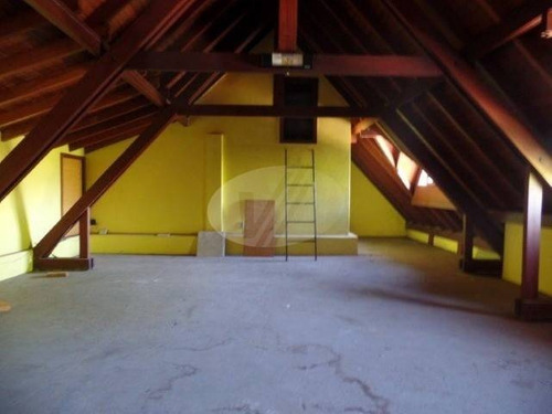 casa à venda em cidade universitaria ii - ca208724