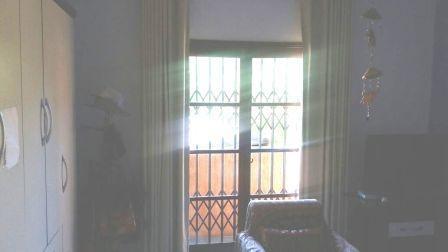 casa à venda em city américa - 7968
