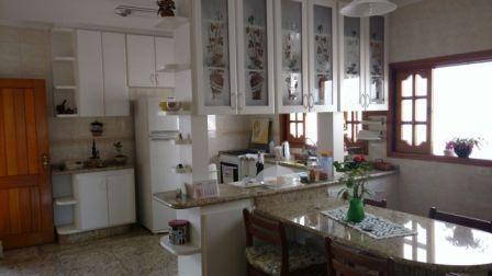 casa à venda em city américa - 8088