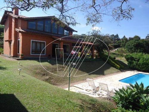 casa à venda em clube de campo valinhos - ca002298