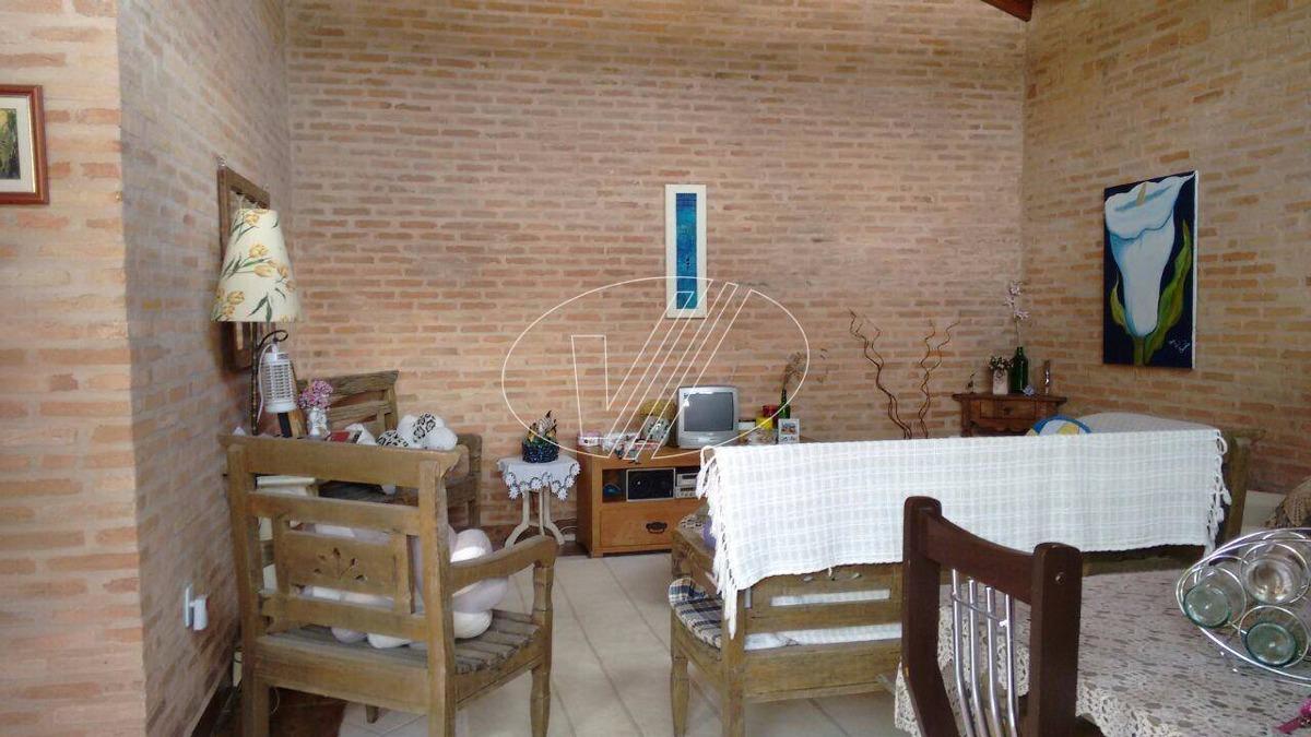 casa à venda em clube uva - ca230867