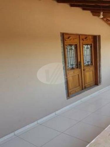 casa à venda em colina ii - ca210312