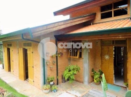 casa à venda em colinas do ermitage (sousas) - ca001303