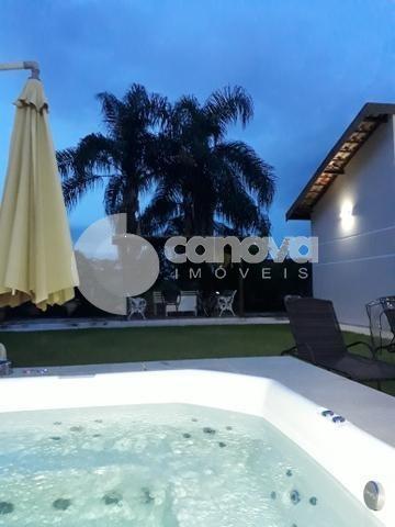 casa à venda em colinas do ermitage (sousas) - ca001744
