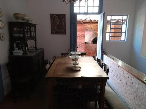 casa à venda em colinas do ermitage (sousas) - ca003915