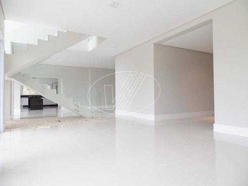 casa à venda em colinas do ermitage (sousas) - ca008709