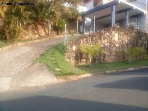 casa à venda em colinas do ermitage (sousas) - ca121290